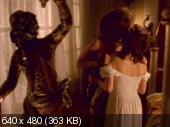 Запретная зона: Похищение инопланетянином / Forbidden zone: Alien abduction (1996) DVDRip