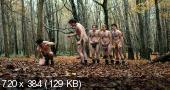 Мальчишник по-ирландски / The Stag (2013) HDRip