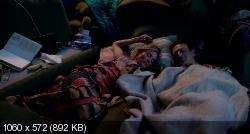 Домашнее видео (2014) BDRip-AVC от HELLYWOOD {Лицензия}