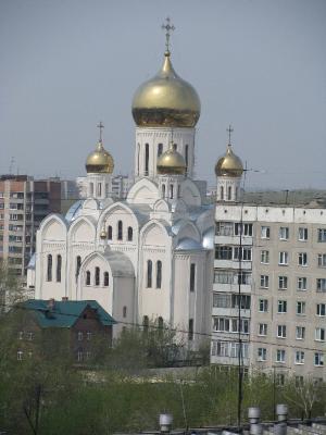 http://i65.fastpic.ru/thumb/2014/1117/6f/_b7bc84cd4fb395f6fd32f1bc2645016f.jpeg