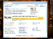 Hee-BootDisk v.3.1 (RUS/2014)  скачать с letitbit