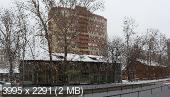 http://i65.fastpic.ru/thumb/2014/1118/73/649a07e40ebdbfc8bd6199b2547e0f73.jpeg