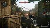 Warface (2012) PC {v.04.06.15}