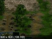 Противостояние 4 - Современные войны 3 (2014) PC - скачать бесплатно торрент