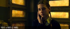 Человек ноября / The November Man (2014) BDRip 1080p | DUB | Лицензия