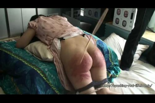 Amateurs caned free bdsm videos