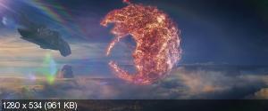 ������ ��������� / Guardians of the Galaxy (2014) BDRip 720p   DUB   ��������