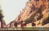 Шериф, который не стреляет / Lo sceriffo che non spara (1965) VHSRip | VO