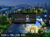 AntiWinBlock 2.9.4 Win8.1PE (2014/RUS)