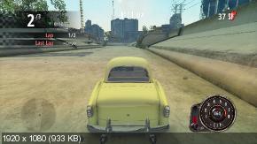 Motorama (2014) PC | ��������