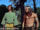 �������� ����� / ���������� / The ramrodder (1969) DVDRip | VO