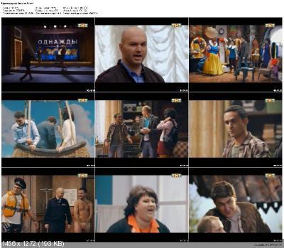 http://i65.fastpic.ru/thumb/2014/1124/f8/2540972b62a5145b43d1dc1aa15be4f8.jpeg