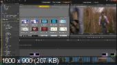 Pinnacle Studio Ultimate 18.0.1.312 (2014) РС