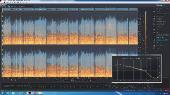 Richard Clayderman - Коллекция пластинок (1978-1984)