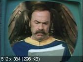 Золушка 2000 / Cinderella 2000 (1977) VHSRip
