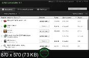 IObit Uninstaller 4.1.5.30 - ������������� ��������