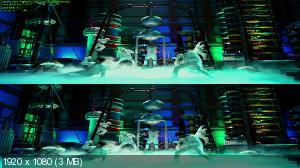http://i65.fastpic.ru/thumb/2014/1128/6e/02f9d51368976b00e3f7b078c3d0e56e.jpeg