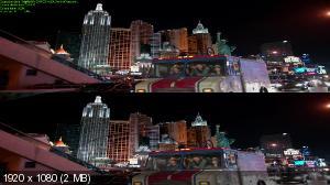 Шаг вперёд: Всё или ничего / Step Up All In (2014) BDRip 1080p | 3D-Video | halfOU | iTunes