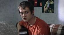 ������� ���� ���� ����� (2008) DVDRip