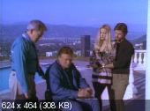 ������ �������� 2 / Midnight Tease II (1995) DVDRip | VO