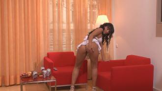 Моя сладкая сексуальная интерактивная девушка 2 / My Sweet Sexy Interactive Girl [Edition 2] (2010)  Blu-ray [2D, 3D],  BDRip 3D  (H-SBS)