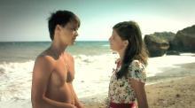 Пара Гнедых (2010) DVDRip