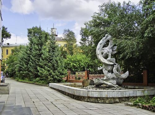 http://i65.fastpic.ru/thumb/2014/1201/52/9874d102a75a87fa7133cb0b51242d52.jpeg