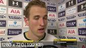 ������. ��������� ������ 2013-14. Match of the Day. 13-� ���. ����� ������ (2014) HDTVRip 720p