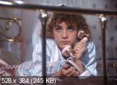 ������������ ����� / High School U.S.A. (1983) DVDRip   VO   Sub