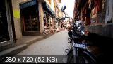 �������. ��� ��� ������� / �������� ������ ������� / Himalayas. Leh spirit of Ladakh / Shrinagar heart of Kashmir (2012) HDRip 720p
