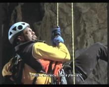 Восхождение / The Climb (2002) DVDRip
