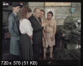 Чертов пьяница (1991) DVD-5
