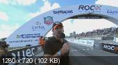 ���������. ����� ���������. 2014. ������ ����� [14.12] (2014) HDTVRip-AVC 720p | 50fps