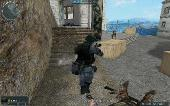 Cross Fire (2010) PC | Repack
