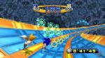Sonic the Hedgehog 4: Episode II (XBLA / FreeBoot)