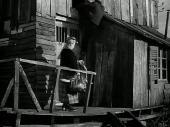 �������� ��������-���������� / Monsieur Leguignon, lampiste (1952) DVDRip | MVO