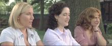 Как малые дети / Little Children (2006) HDTVRip