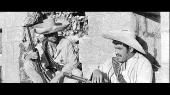 Вкус насилия / Le got de la violence (1961) DVD-9 | VO