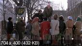 ���������� / Erotissimo (1969) DVDRip | VO