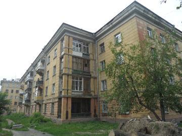 http://i65.fastpic.ru/thumb/2014/1226/97/_ebb6677146f48ce4eff8270724abc497.jpeg