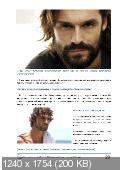 Latinoparaiso [198] (2014) PDF