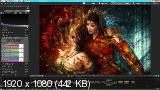 ACDSee Pro 8.1 Build 270 Final Rus Repack by Diakov DC 27.12.2014