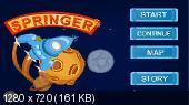 Springer (2014) PC