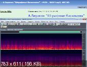 http://i65.fastpic.ru/thumb/2014/1229/70/25c00ee5121f17bcdd15444b65e64170.jpeg
