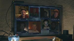 Черное зеркало / Black Mirror [3 сезон 0 серия] (2014) WEB-DL 1080p от qqss44 | Кубик в Кубе, BaibaKo