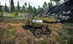 War Thunder v.1.45.10.71 RUS