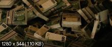 http://i65.fastpic.ru/thumb/2015/0101/73/57d0b713b8826b3ddfa3ebeafee24f73.jpeg