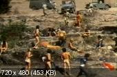 Солнце на твоей коже / Il Sole nella pelle (1971) DVDRip | AVO