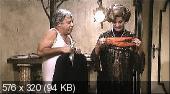 Запретные сны / Sogni mostruosamente proibiti (1982) DVDRip