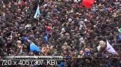 Остров КРЫМ. Дежавю   (2014) DVDRip